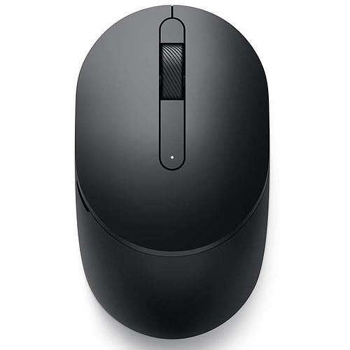 Dell MS3320W Noir pas cher