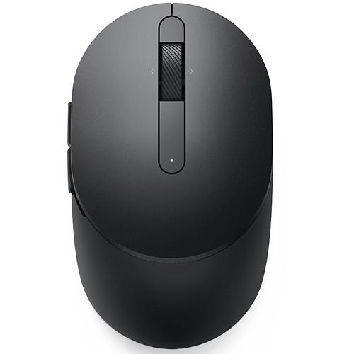 Dell MS5120W Noir pas cher