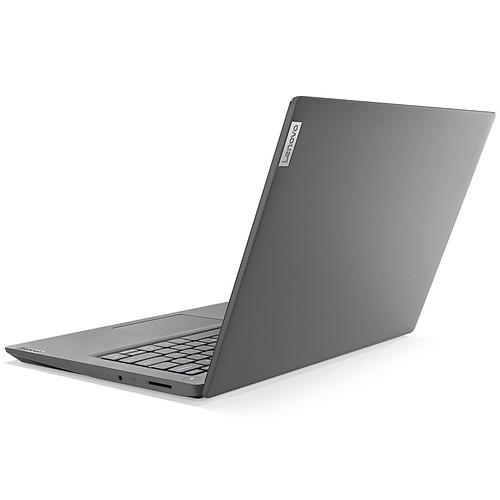 Lenovo IdeaPad 3 14IIL05 (81WD005RFR) pas cher