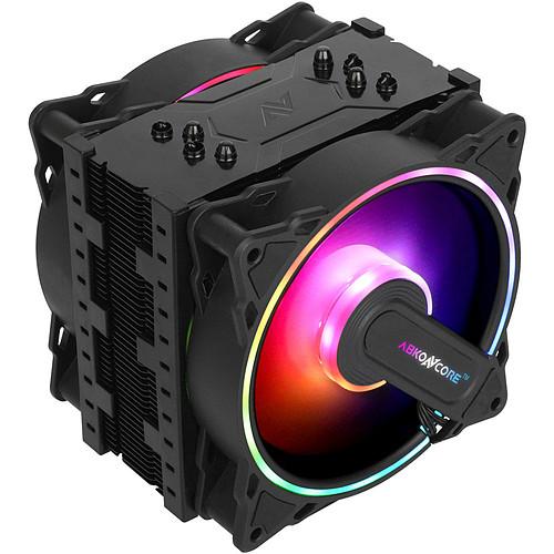 Abkoncore T404B Dual Sync pas cher