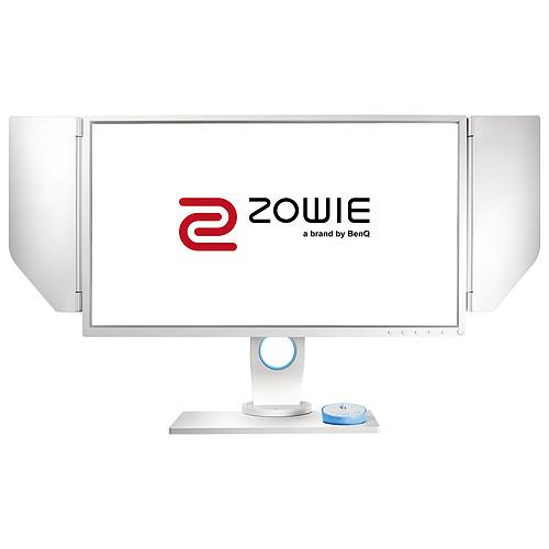 """BenQ Zowie 24.5"""" LED - XL2546 Divina Version bleue pas cher"""