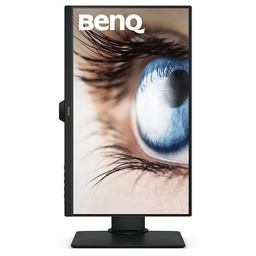 """BenQ 24"""" LED - GW2480T pas cher"""