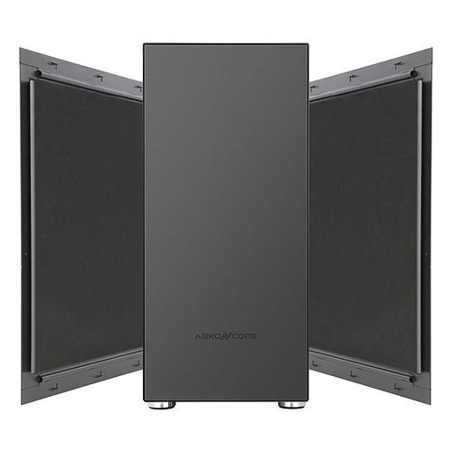 Abkoncore S500 Cronos Zero Noise Stone pas cher