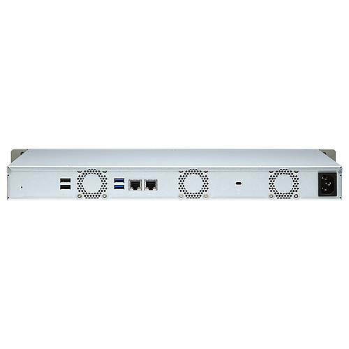 QNAP TS-451DeU-2G pas cher