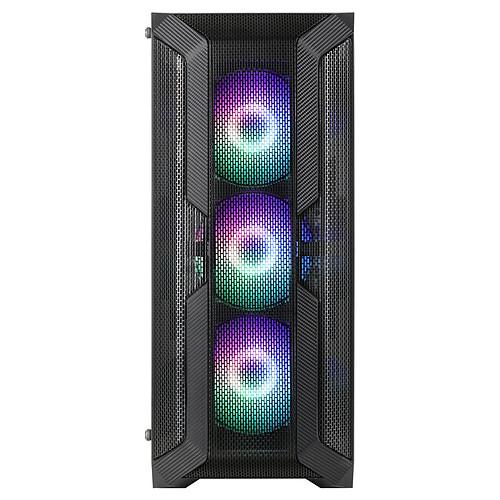 Abkoncore H250X Sync pas cher