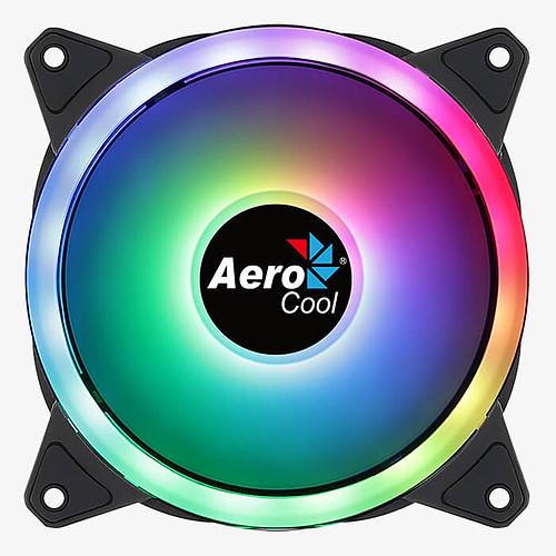 Aerocool Duo 12 pas cher