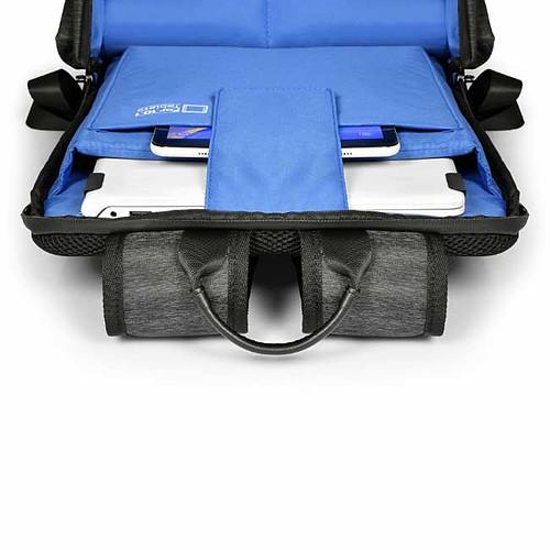 "PORT Designs New York Backpack 15.6"" pas cher"
