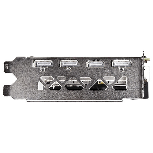 EVGA GeForce RTX 2070 SUPER KO GAMING pas cher