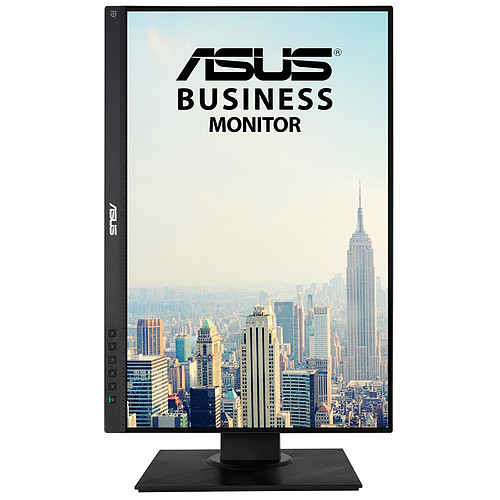 "ASUS 24"" LED - BE24WQLB pas cher"