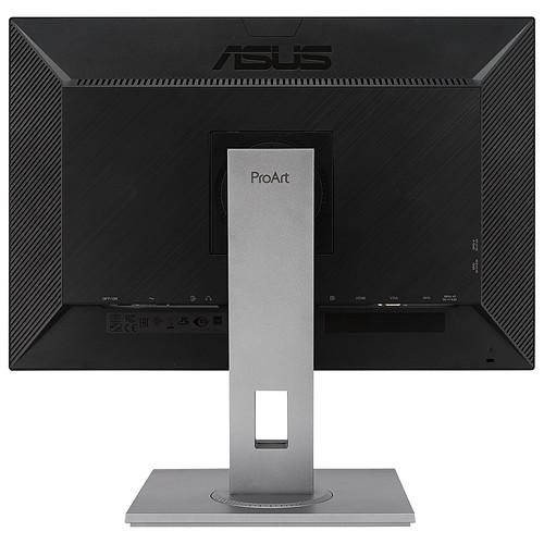 """ASUS 24.1"""" LED - ProArt PA248QV pas cher"""