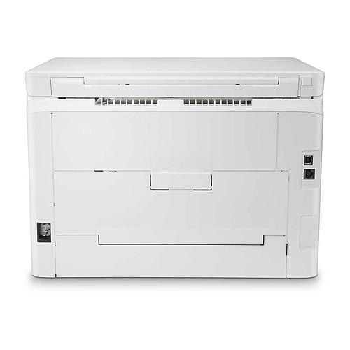 HP LaserJet Pro M182n pas cher