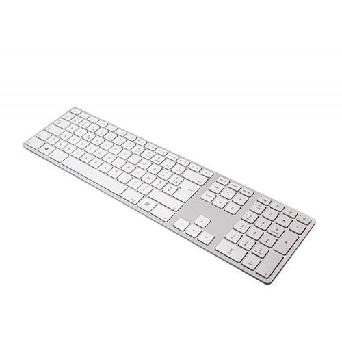 Bleujour CTRL PC Rev 1.0 (aluminium) pas cher
