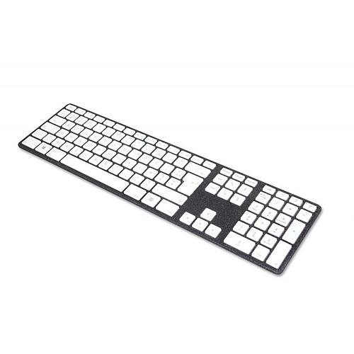 Bleujour CTRL PC Rev 1.0 (graphite) pas cher
