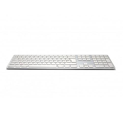 Bleujour CTRL Mac Rev 1.0 (aluminium) pas cher