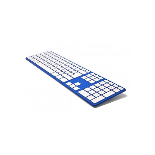 Bleujour CTRL Mac Rev 1.0 (bleu 12) pas cher