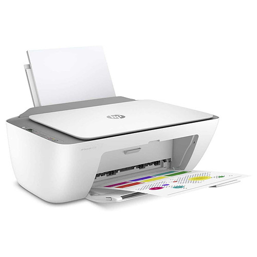 HP DeskJet 2720 All In One pas cher