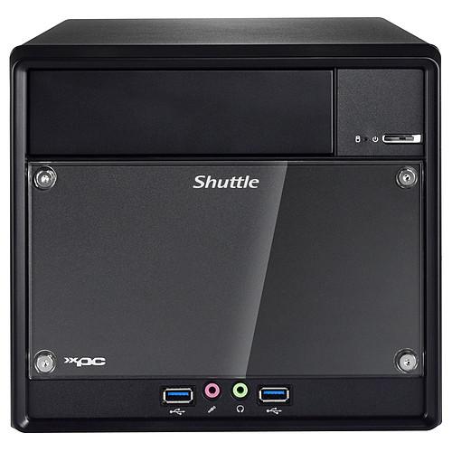 Shuttle SH310R4V2 pas cher