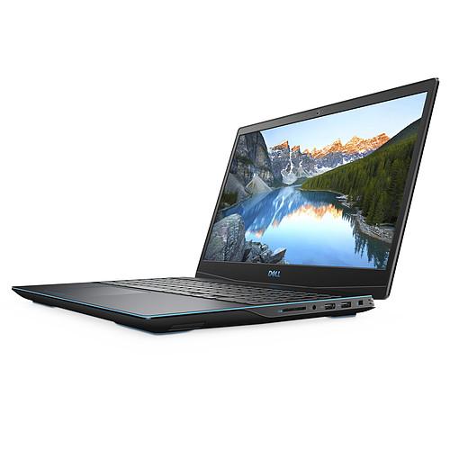 Dell G3 15 3500 (GF6F9) pas cher
