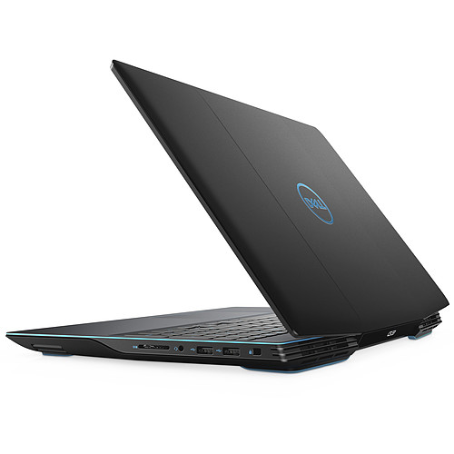 Dell G3 15 3500 (8JJYC) pas cher