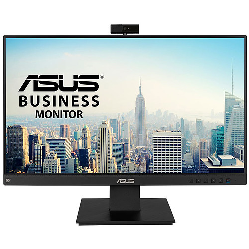 """ASUS 23.8"""" LED - BE24EQK pas cher"""