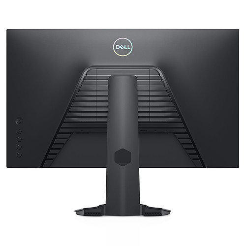"Dell 23.8"" LED - S2421HGF pas cher"