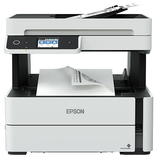 Epson EcoTank ET-M3180 pas cher
