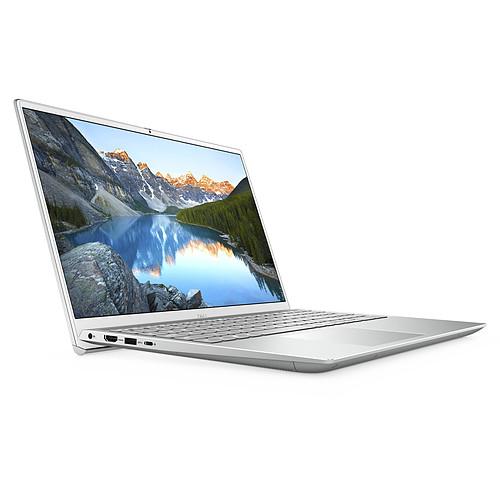 Dell Inspiron 15 7501 (RJHJW) pas cher