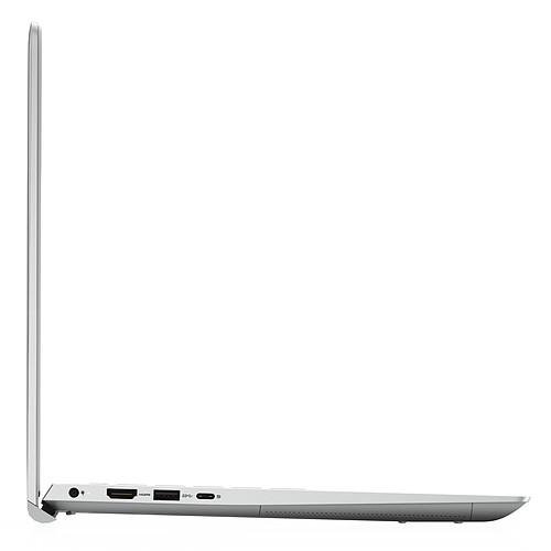 Dell Inspiron 15 7501 (35K48) pas cher