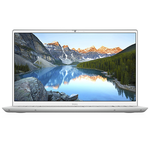Dell Inspiron 15 7501 (7501-1645) pas cher