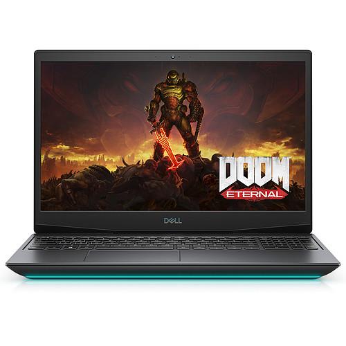 Dell G5 15 5500 (5500-0252) pas cher