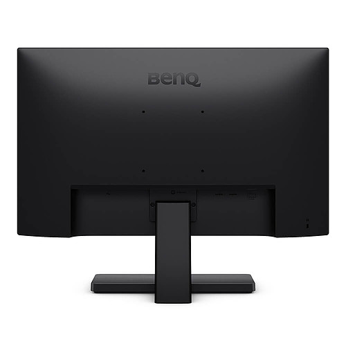 """BenQ 23.8"""" LED - GW2475H pas cher"""