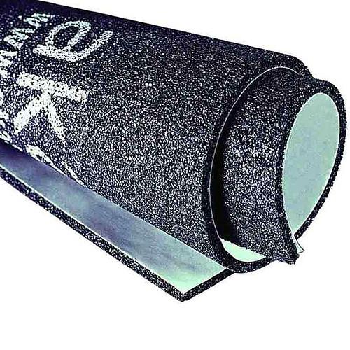 Akasa AK-PAX-02 pas cher