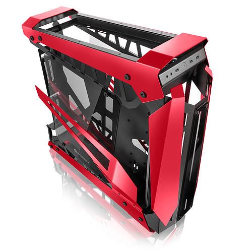 Raijintek Nyx Pro (Rouge) pas cher