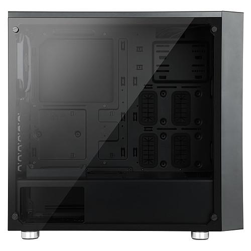 Abkoncore C510S Sync pas cher