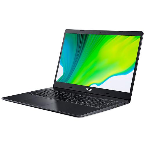 Acer Aspire 3 A315-23-R11P pas cher