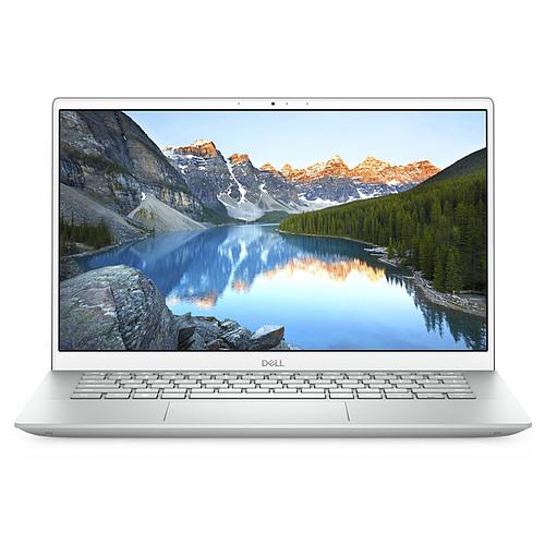 Dell Inspiron 14 5401 (9TCDM) pas cher