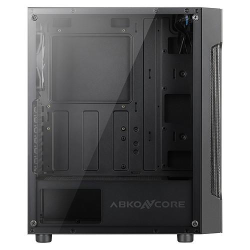 Abkoncore T250 pas cher