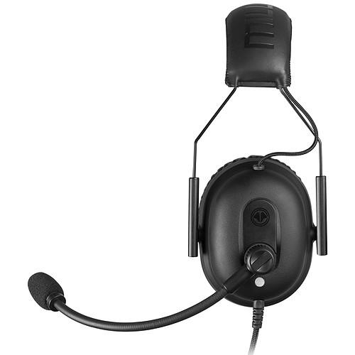 Millenium Headset 3 pas cher