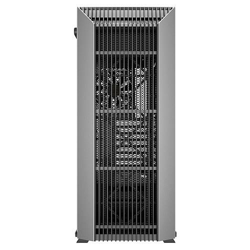DeepCool CL500 pas cher