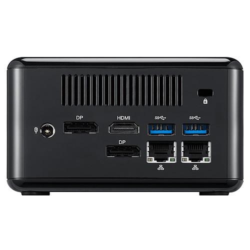 ASRock 4X4 BOX-V1000M pas cher