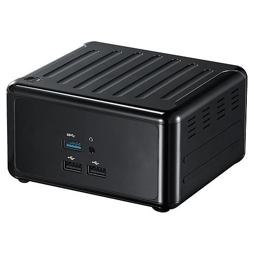 ASRock 4X4 BOX-R1000V pas cher