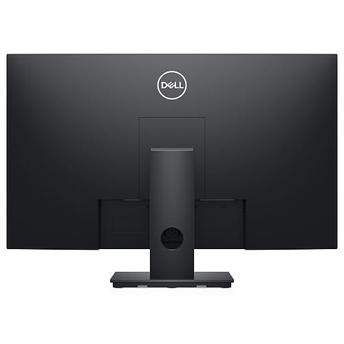 """Dell 27"""" LED - E2720HS pas cher"""