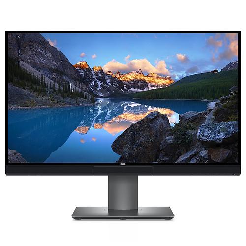 """Dell 27"""" LED - UltraSharp UP2720Q pas cher"""