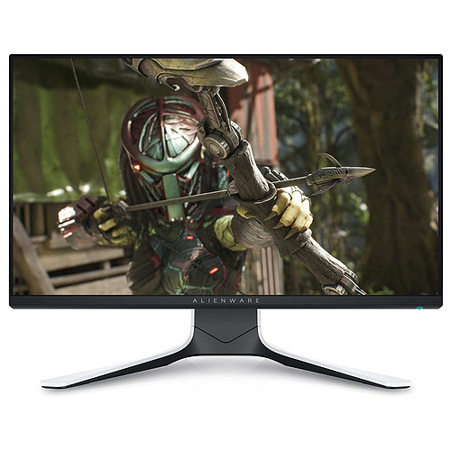 "Alienware 24.5"" LED - AW2521HFL pas cher"