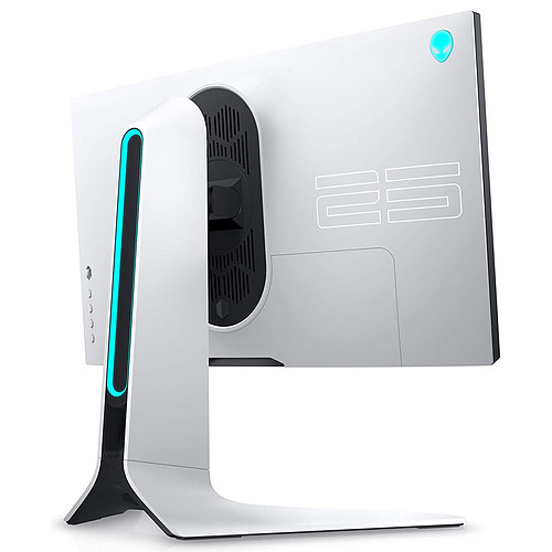 "Alienware 24.5"" LED - AW2521HFLA pas cher"