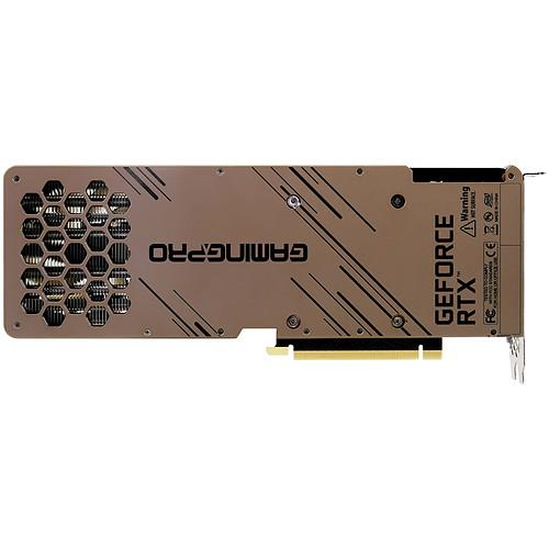 Palit GeForce RTX 3080 GamingPro pas cher