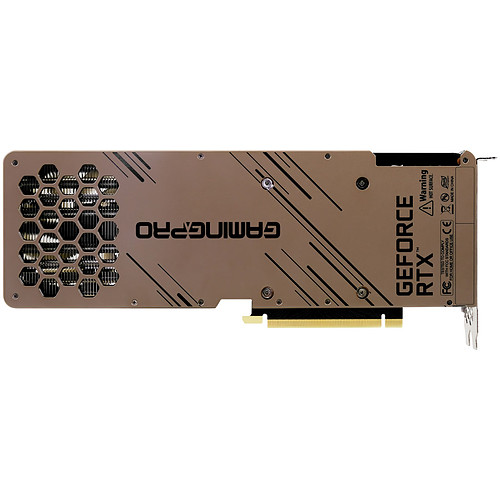 Palit GeForce RTX 3080 GamingPro OC pas cher