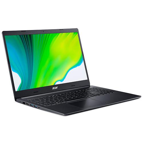 Acer Aspire 5 A515-44-R251 pas cher