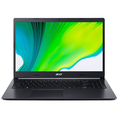 Acer Aspire 5 A515-44-R52A pas cher