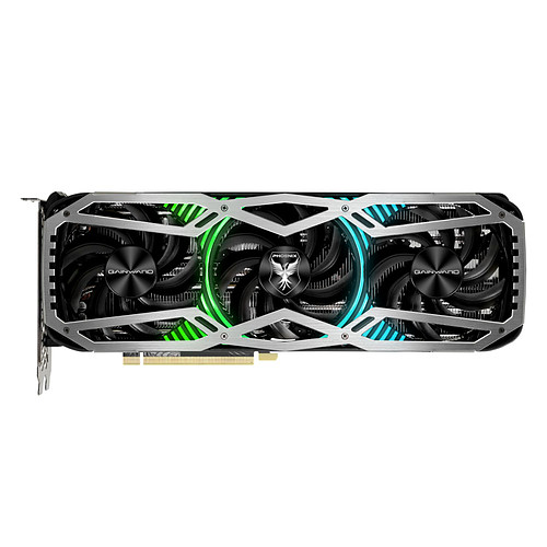 Gainward GeForce RTX 3080 Phoenix pas cher